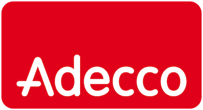 ADECCO - MEDICAL NICE Logo