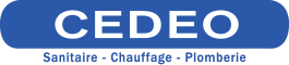 AGENCE LE HAVRE - CEDEO Logo