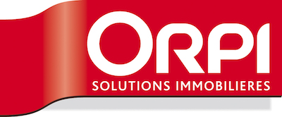 ORPI SOLUTION IMMOBILIERES Logo