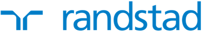 RANDSTAD SEARCH - LYON Logo