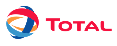 Total Access Logo
