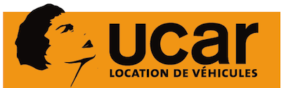 UCAR JV LOCATION  Logo