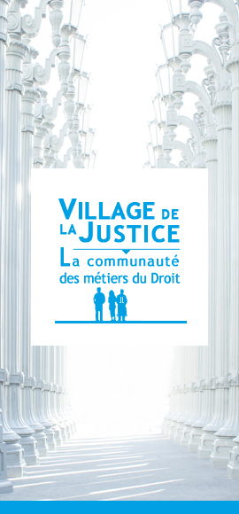 https://www.village-justice.com