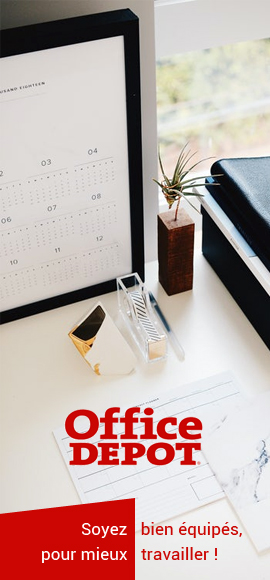 https://www.officedepot.fr/