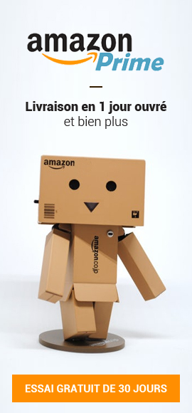 https://www.amazon.fr/